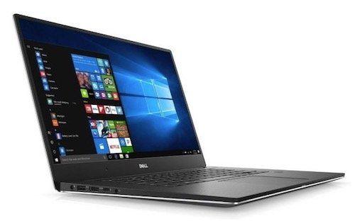 Dell XPS 13 (9365)   13,3 Zoll QHD+ mit 512GB SSD + Win 10 für 1.190€ (statt 1.556€)