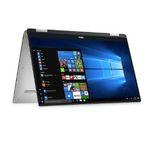 Dell XPS 13 (9365) – 13,3 Zoll QHD+ mit 512 GB SSD + Win 10 für 1.249€ (statt 1.405€)