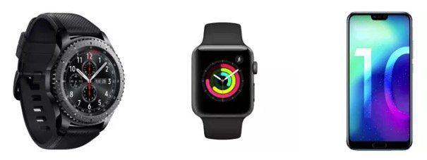 Nur heute! 6% Rabatt auf Technik bei eBay   günstige iPhones, Macbooks etc.