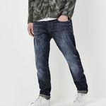 G-Star Holmer Tapered Herren Jeans für 50,68€ (statt 65€)