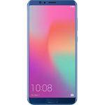 TOP! Honor View 10 – 6 Zoll Smartphone DualSIM mit 128GB Black für 299€ (statt 359€)