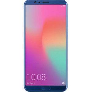 TOP! Honor View 10   6 Zoll Smartphone DualSIM mit 128GB Black für 299€ (statt 359€)