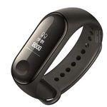 Saturn: Xiaomi Mi Band 3 Fitness Tracker für 19€ (statt 24€)
