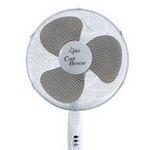 Suntech CoolBreeze 4000 SV Ventilator für 13,49€ (statt 20€)