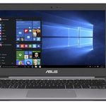 Asus Zenbook UX310UA-FC975T – 13,3 Zoll Full HD Notebook für 645,64€ (statt 886€)