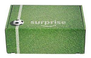 Amazon Surprise WM Box mit 27 Produkten für 19,99€