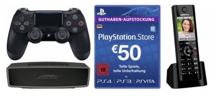 Vorbei! Alternate: 25€ Rabatt ab 70€ MBW bei Zahlung via Masterpass   z.B. 50€ + 20€ Steam Guthaben für 50,99€ TOP!