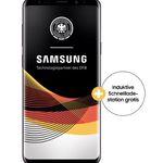 Knaller? Samsung Galaxy S9+ für 5€ + gratis Ladestation + o2 Free M mit 20GB LTE für 34,99€ mtl.