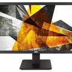 AOC E2475SWQE – 23,6 Zoll Full HD Monitor für 79,20€ (statt 107€)