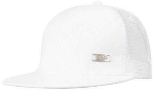 Nike Air Force 1 Trucker Cap für 10,94€(statt 24€)