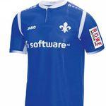 Darmstadt 98 Sale bei SportSpar – z.B. Trikot für 11,99€ oder Bommelmütze für 3,99€