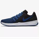Nike Varsity Complete Trainer Herren-Trainingsschuhe für 48,97€ (statt 63€)