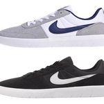 Nike SB Team Classic Herren Sneaker für 56,96€ (statt 70€)