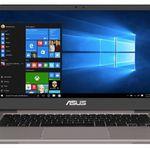Asus UX3410UA-GV441T – 14 Zoll Full HD Notebook (nur 1,4kg leicht) für 799€ (statt 949€)