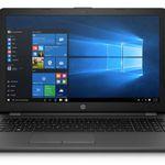 HP 250 G6 – 15,6 Zoll Full HD Notebook mit 512GB SSD für 555€