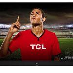 TCL U75C7006 – 75 Zoll 4K Fernseher mit Android für 1.529€(statt 1.749€)