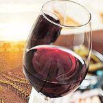 20€ Vinos Wein-Gutschein für nur 10€ – gilt auch für Reduziertes!
