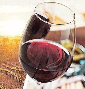 20€ Vinos Wein Gutschein für nur 10€   gilt auch für Reduziertes!
