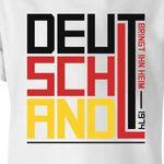 2 Fussball Kinder T-Shirts für 17,39€