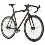 Tipp! 20% auf Fahrräder von Fixie, vermont und Co. – z.B. Fixie Inc. Floater Race 2018 für 283,98€ (statt 320€)