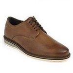 30% Rabatt auf Business Herren Schuhe bei Roland-Schuhe