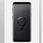 Samsung Galaxy S9 + Lenovo Tab 10 X103F Tablet für 29,99€ + Vodafone Smart L+ Allnet-Flat mit 5GB LTE für 36,99€ mtl.