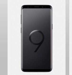 Samsung Galaxy S9 + Lenovo Tab 10 X103F Tablet für 29,99€ + Vodafone Smart L+ Allnet Flat mit 5GB LTE für 36,99€ mtl.
