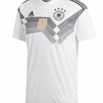 adidas DFB Trikot Home WM 2018 Herren für 47,96€ (statt 50€) – nur eBay Plus