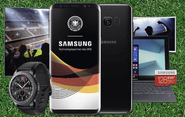 19% MwSt. geschenkt auf Samsung Produkte bei Saturn   z.B. QE65Q7FGMT 65 Zoll QLED Fernseher für 1.619,19€ (statt 1.777€)
