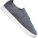 Puma States x Stampd Unisex Leder-Sneaker für 22,13€ (statt 36€)