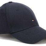 Tommy Hilfiger Basecaps für 14,99€ (statt 24€)