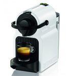 Krups XN1001 Inissia Nespresso Maschine für 39,90€ (statt 56€)