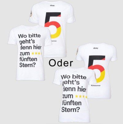 Jamie Oliver Holzkohlegrill ab 94,45€ (statt 160€) + gratis Deutschland T Shirt