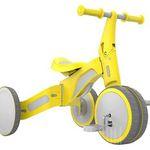 Xiaomi Youpin TF1 – 2 in 1 Lernrad für Kinder für 109,62€ (statt 128€)