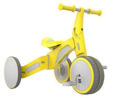 Xiaomi Youpin TF1   2 in 1 Lernrad für Kinder für 109,62€ (statt 128€)