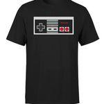Nintendo NES T-Shirt für 10,99€ (statt 17€)