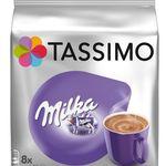 Tassimo Getränke mit 25% Rabatt ab 50€ + VSK-frei