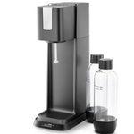 Mysodapop Jerry Wassersprudler + 2 PET-Flaschen + CO2-Zylinder für 34,99€ (statt 54€)