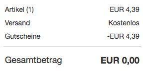 Hammer! 🔥 5€ eBay Gutschein ohne MBW   Freebies (Gratisartikel) möglich z.B. kostenloses Bluetooth Headset für iPhone