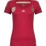 SportSpar Mega-Sale mit krassen Preisen – z.B. PUMA Vencida Herren Fußball Shorts ab 3,99€