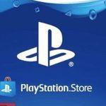 Schnell! 20€ Playstation Network Guthaben für 13,85€