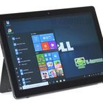 Dell Latitude 12 5285 – 12,3 Zoll Full HD Tablet mit 256GB für 419,90€ (statt 699€) – refurbished!