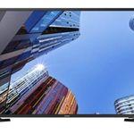 Samsung UE49M5075 – 49 Zoll Full HD Fernseher für 299€ (statt 364€)