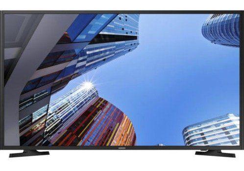 Samsung UE49M5075   49 Zoll Full HD Fernseher für 299€ (statt 364€)