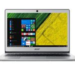 Acer Swift 1 SF113-31-P2CP – 13,3 Zoll Full HD Notebook mit 256GB SSD für 399€ (statt 519€)