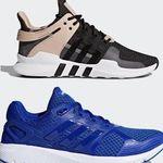 adidas Outlet Deals des Tages + 25% Gutschein – z.B. adidasSwift Run Primeknit für 57,72(statt 70€)