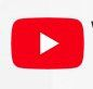 YouTube Premium 3 Monate gratis testen   neuer Musik Streamingdienst + werbefreie Videos
