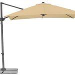 Schneider Rhodos ecco Sonnenschirm für 133,95€ (statt 154€)