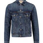 Ralph Lauren Jeansjacke für 124,90€ (statt 180€)