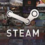 Vorbei! 10€ Steam Guthaben für 5,68€ – perfekt für den Steam Summer Sale!